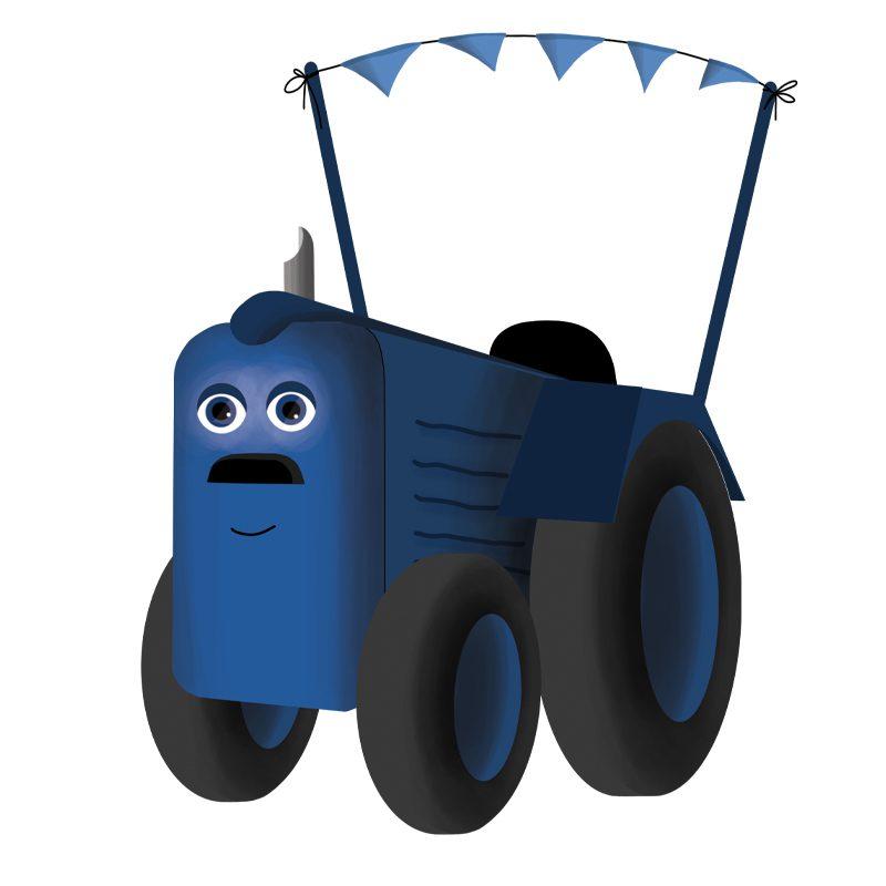 ulmelaner_traktor